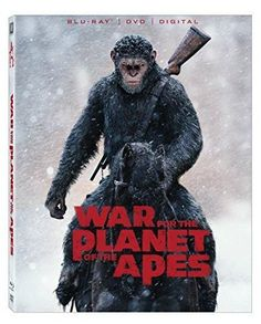 A little something new changes everything.   War For The Plane...   http://www.zxeus.com/products/war-for-the-planet-of-the-apes-blu-ray-1?utm_campaign=social_autopilot&utm_source=pin&utm_medium=pin