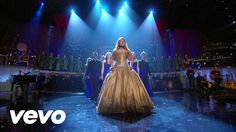 Celtic Woman - Ave Maria #MusicVideos