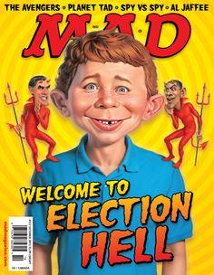 mad magazine   MAD-Magazine-517-Cover.jpg