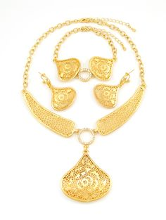 Online Wholesale Fashion Jewelry,CZ Jewelry,Gold Plated Jewelry from China - Teemtry.com