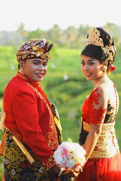 Balinese Traditional Prewedding Photography#prewedding photography#baliprewedding#TBS Bali Photography