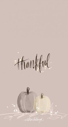 November + Thanksgiving-Hintergründe Erntedankfest The Effective Pictures We Offer You About iphone wallpaper plain A quality picture can tell you many things. You can find the most beautiful pictures that can be …