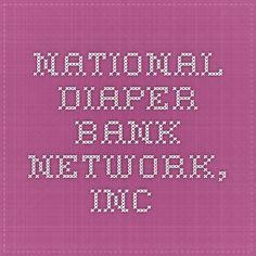 National Diaper Bank Network, Inc.