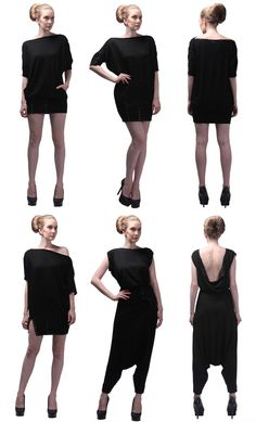http://yaydesigns.bigcartel.com/product/clothes-to-travel-in-poppy-convertible-short-dress