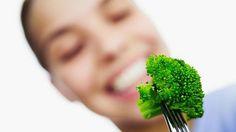 6 razões para comer brócolos | SAPO Lifestyle