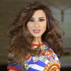 Arabian Women, Arabian Beauty, Beauty Secrets, Beauty Hacks, Beauty Tips, Arab Actress, Beauty Skin, Hair Beauty, Japanese Hairstyle
