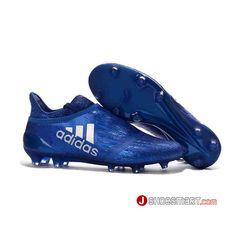 52 Soccer Gear Ideas Soccer Gear Soccer Football Boots