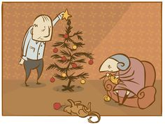 Little Old_Christmas