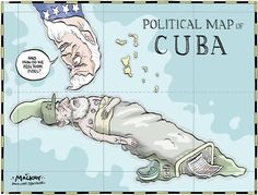 political+map+of+cuba.jpg (496×378)
