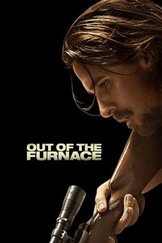 Out of the Furnace (2013) - Ver Películas Online Gratis - Ver Out of the Furnace Online Gratis #OutOfTheFurnace - http://mwfo.pro/18328914