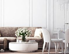 """Check out new work on my @Behance portfolio: """"WHITE"""" http://be.net/gallery/54173689/WHITE"""