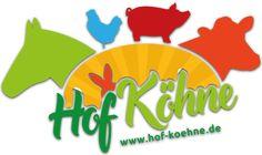 Verbringen Sie traumhafte Ferien auf dem Bio Bauernhof Köhne im Schmallenberger Sauerland in Nordrhein-Westfalen. Hier können Sie aktive Landwirtschaft hautnah miterleben und beim Melken und Füttern der Kühe helfen. Bauernhofurlaub im Schmallenberger Kinderland für die ganze Familie für Großeltern und Kinder.