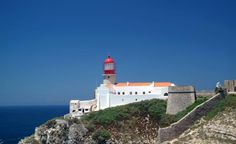 Algarve drives - via The Telegraph 22.08.2016   Read our insider's guide to the best driving routes in the Algarve, as recommended by Telegraph Travel. Find expert advice on the top regions for wild seascapes and lovely beaches. Photo: Vila do bispo, Algarve