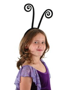 Bagheera Black Panther Ears /& Long Tail Set Instant Jungle Book Dress Up Unisex