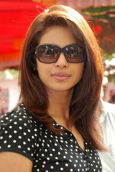 Priyanka Chopra Wwwtopmoviesclub Visit Our Website And