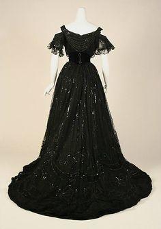 1900s dresses - Google Search