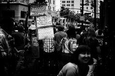 On street around the world photography by Alexander von Wiedenbeck, Los Angeles