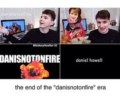 Im crying (crafting) wwwhhyyy! Daniel! I DONT LIKE CHANGE!!! AAAH *goes to craft in the corner for enternity*