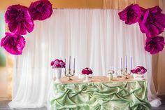 Design wedding  Оформление свадьбы - мы учтем Ваши пожелания.
