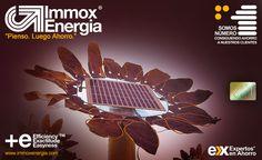 Los seres humanos hemos evolucionado hasta ser lo que somos hoy gracias a nuestra eficiencia energética. La eficiencia energética es futuro. Movie Posters, Movies, Energy Conservation, Thanks, Films, Film Poster, Cinema, Movie, Film