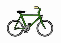 sykkel - Google-søk