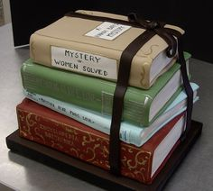 stack of games cakes | Recent Photos The Commons Getty Collection Galleries World Map App ...