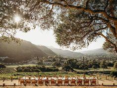 The Best Central California Wedding Venues Big Sur Wedding Venues, Winery Wedding Venues, Florida Wedding Venues, California Wedding Venues, Beautiful Wedding Venues, Outdoor Wedding Venues, Dream Wedding, California Mountains, Central California