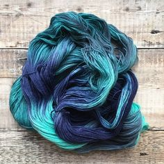 Your place to buy and sell all things handmade Sea Colour, Knitting Wool, Hand Dyed Yarn, Kind Words, Leicester, Faeries, Coloring, Face, Green