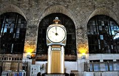 [10 on Tuesday] 10 Ways Preservationists Can Manage the Social Media Time Crunch