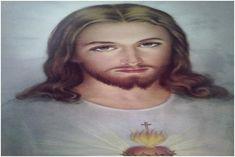 JESÚS CAMINO VERDAD Y VIDA