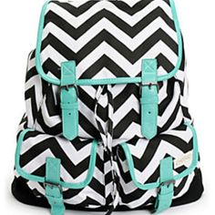 Cute Backpacks for Teenage Girls | Organize all of your shopping in one place.