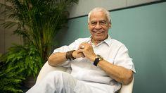 El autor de  La guaracha del macho Camacho  apela a la  puertorriqueñidad  de la isla en la que nació