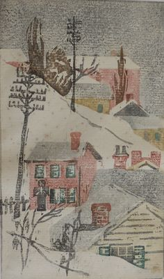 Bright 1884 Antique Architectural Print James Cubitt Illustrations On Tower Design