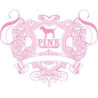 Logo of Victoria´s Secret Pink