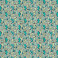 Apparel Sewing & Fabric Fabric Humble 2019 Blue New National Wind Cotton Calico Plain Geometric Printed Fabric Wholesale Ankara African Wax Print Fabric