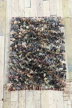 UrbanOutfitters.com > Mixed Media Shag Rug use for price examples