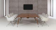 Stół Astero z firmy Furniko