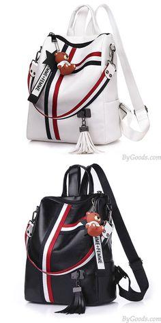 Cute Mini Backpacks, Stylish Backpacks, Girl Backpacks, Vintage Backpacks, Gucci Handbags, Purses And Handbags, Leather Handbags, Womens Designer Purses, Womens Purses