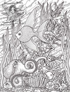 free animal coloring pages for adults this leatherback sea on super hard abstract coloring pages for adults animals
