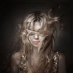 Musicians - Kasia Mos  Sylwia Makris Photography