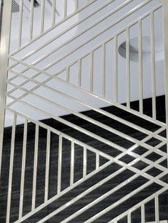 Balcony Grill Design, Window Grill Design, Wooden Door Design, Wooden Doors, Steel Grill Design, Front Gate Design, Stainless Steel Grill, Security Door, Steel Doors