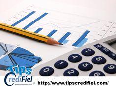 #credito #credifiel #imprevisto #pension #retiro CRÉDITO CREDIFIEL te dice. Qué es un presupuesto? Un presupuesto es un plan escrito que lo ayuda a decidir cómo gastará su dinero todos los meses. http://www.credifiel.com.mx/