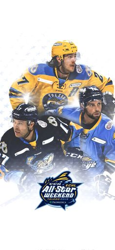 Wallpaper of the 2019 ECHL All-Star weekend, hosted by the Toledo Walleye. Toledo Walleye, Captain America, All Star, Superhero, Stars, Wallpaper, Movie Posters, Movies, Fictional Characters