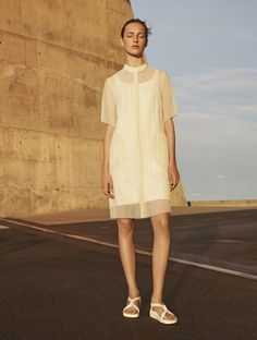 #SS15 #fashion #COS #lifestyle #moda #Good2b