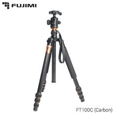 Camera Tripod, Contemporary Photographers, Telescope, Photo Galleries, Gallery, Photography, Blue Prints, Photograph, Fotografie