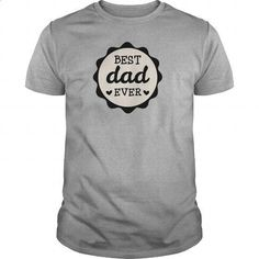 Dad Day At University Of Illinois 2016 - #teeshirt #design shirts. BUY NOW => https://www.sunfrog.com/Holidays/Dad-Day-At-University-Of-Illinois-2016-Sports-Grey-Guys.html?60505