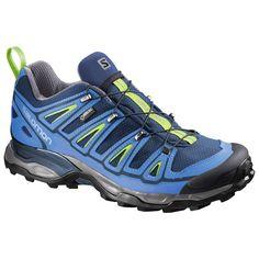 c71c4359641 7 en iyi Salomon görüntüsü | Salomon speedcross 3, Salomon shoes ve ...