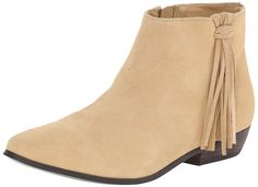 Coconuts by Matisse Women's Cody Boot ** This is an Amazon Affiliate link. You can find out more details at the link of the image.