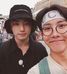 ______________________________________________ bts bangtan army rm namjoon jin seokjin suga yoongi jhope hoseok jimin v taehyung jungkook loveyourself Seokjin, Namjoon, Jungkook Jeon, Bts Bangtan Boy, Taehyung, Foto Bts, Bts Photo, K Pop, Jung Hoseok