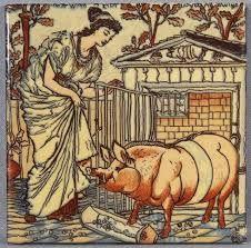 antique tiles for sale - Google Search